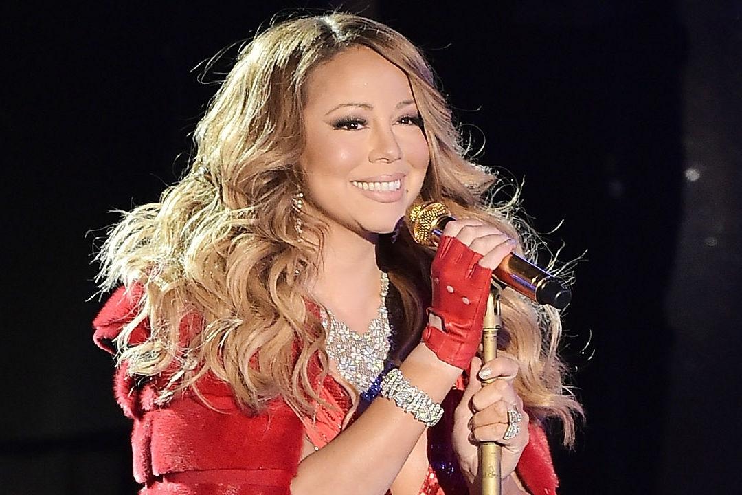 Mariah, Ed, Jason #ShortBuzzz
