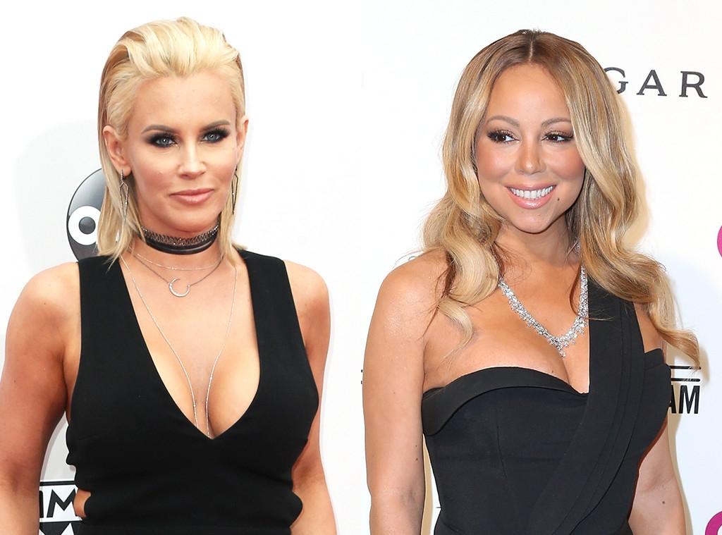 Mariah, Coachella, Janet #ShortBuzzz