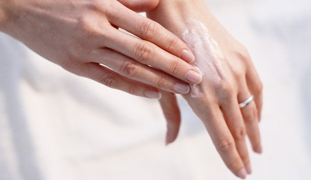 Good For You - For Younger Looking Hands
