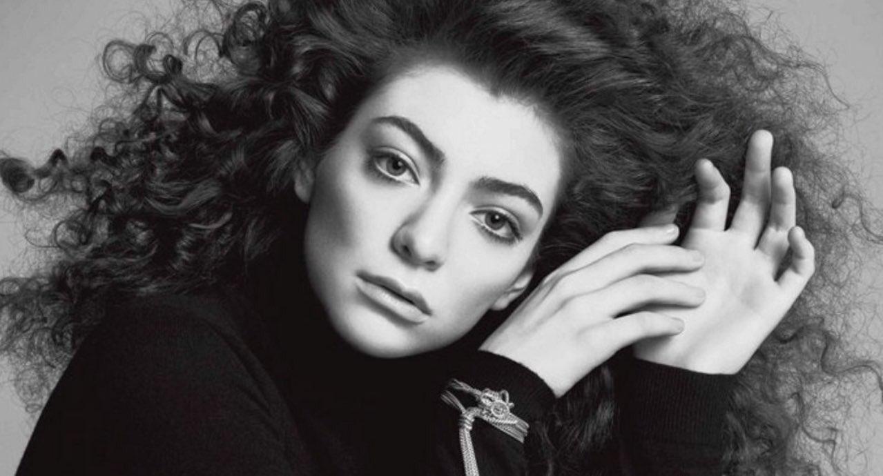 Lorde, Bruno, Katy #ShortBuzzz