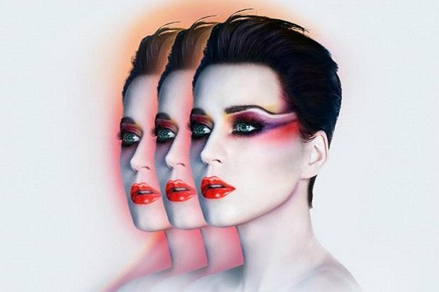 Katy, Stub, Weeknd #ShortBuzzz