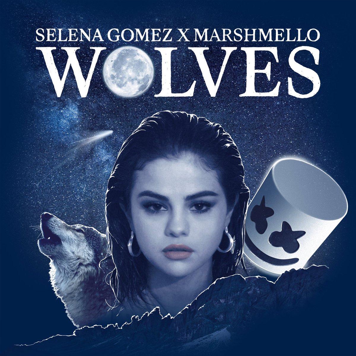 Selena Gomez #ShortBuzzz
