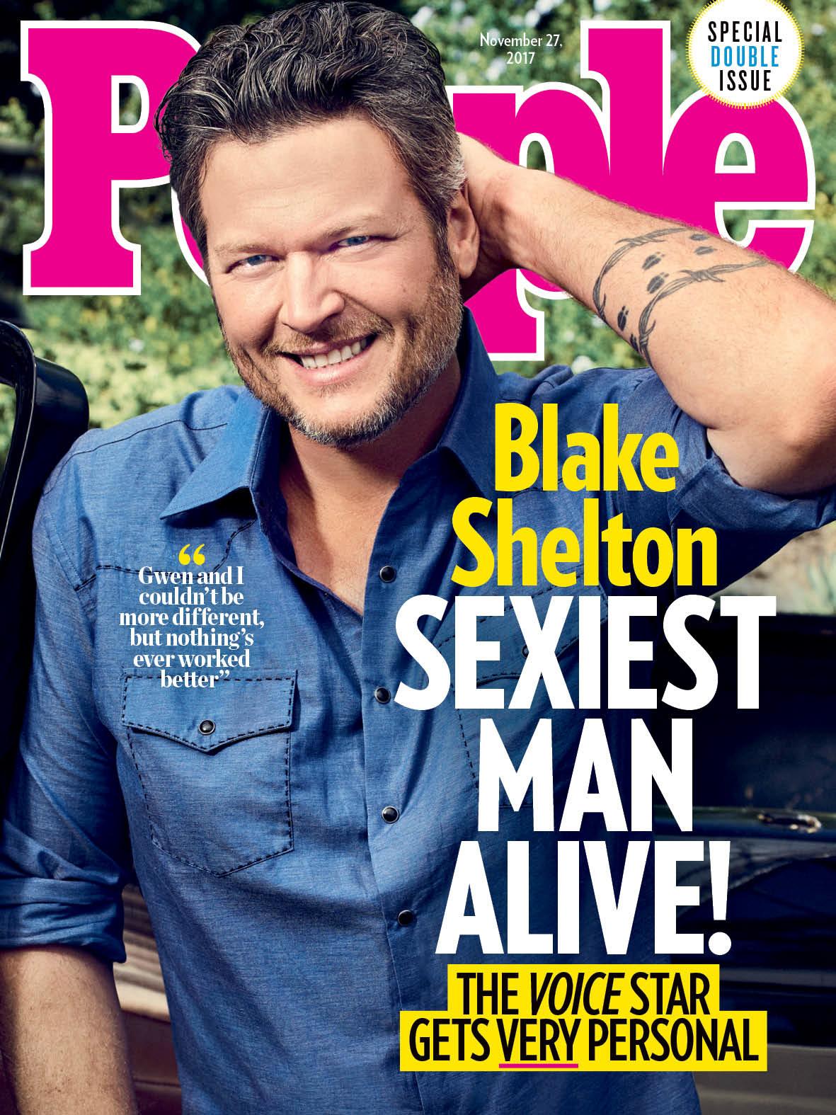 Blake, Taylor, Demi #ShortBuzzz