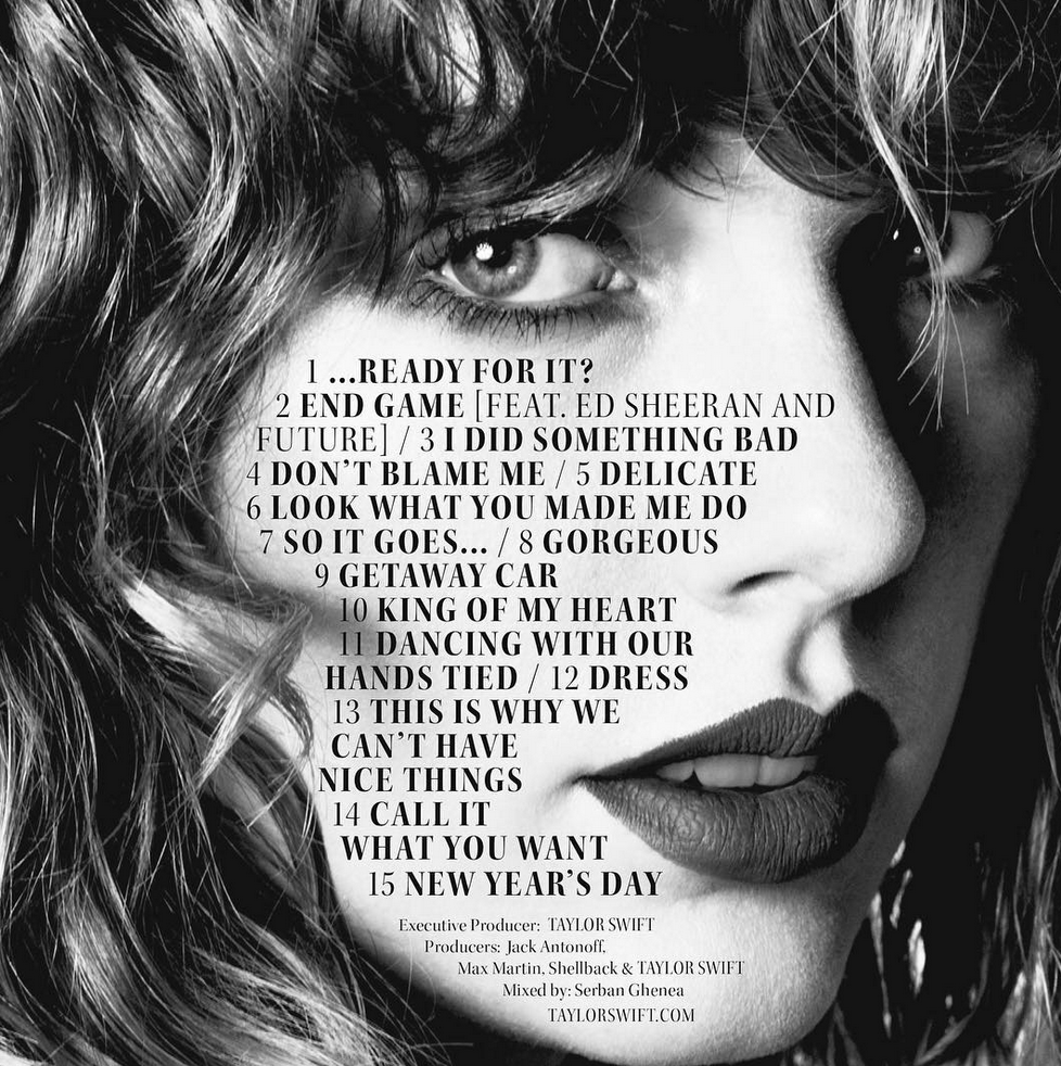 Taylor Swift #ShortBuzzz
