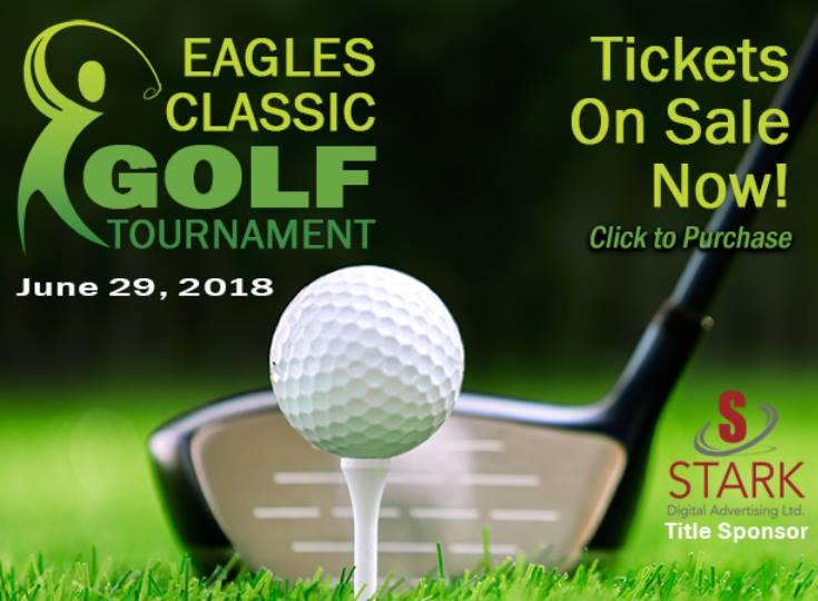 Cedars Christian School Charity Golf Tournament
