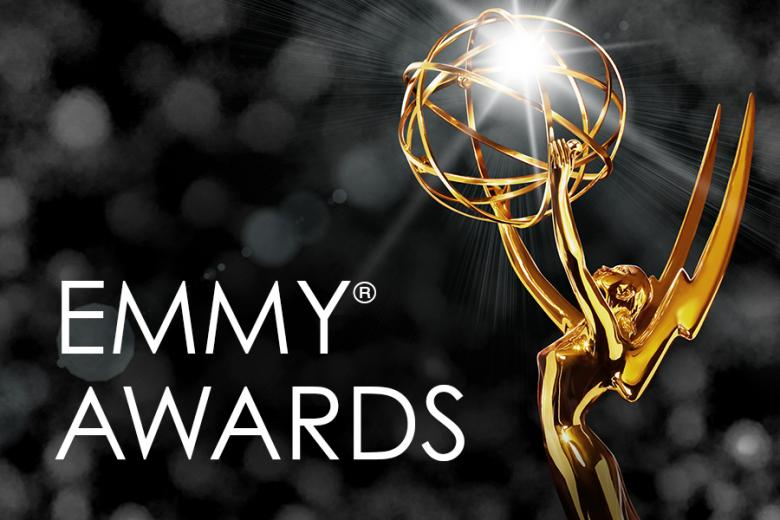 Emmy Awards 2018 - Nominees