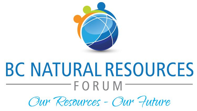 BC Natural Resources Forum