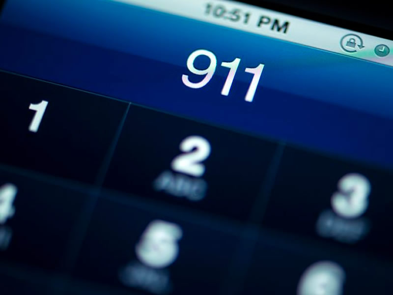 CanOps Chosen to Take Control of Provincial 911 Service