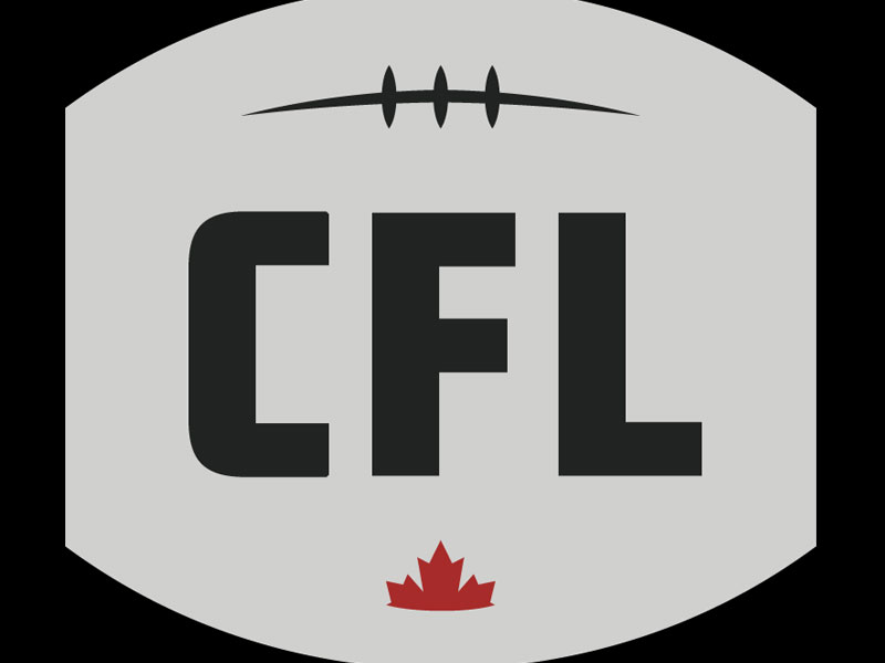 "CFL Set to Implement ""Salary Cap"" and Numbers of Employees on Football Operations Staffs"