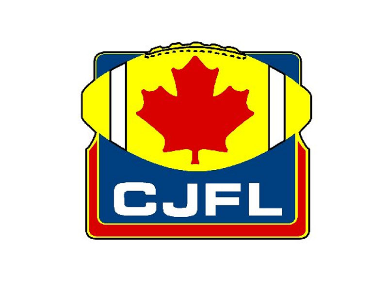 Trio of Hilltops, Couple of Rams on Junior All-Canadian Defensive List