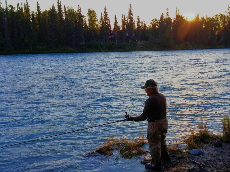 Saskatchewan is a Popular Place to Visit
