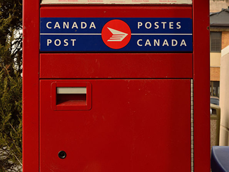 Postal Strike Ended but Protests Abound
