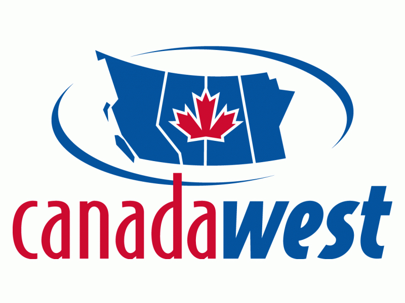 Canada West Conference Soccer Schedules Released