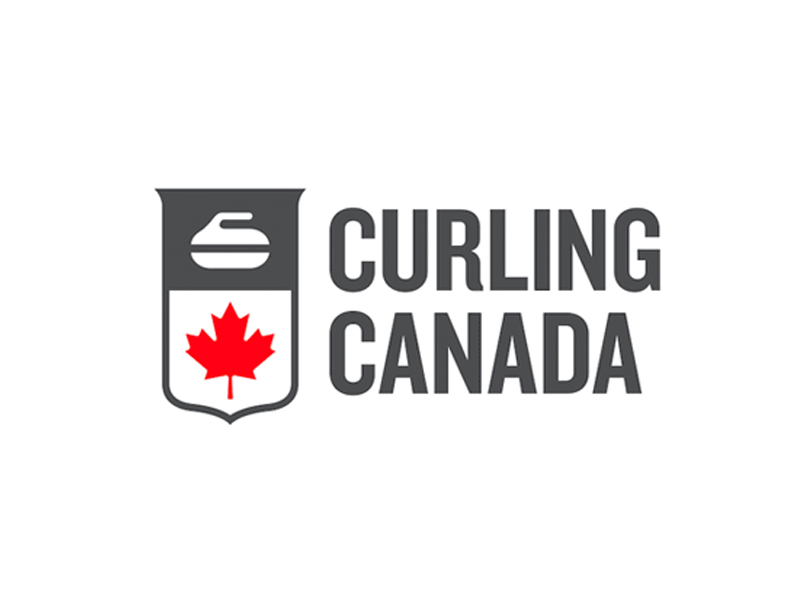 Saskatchewan Girls in Contention, But Boys Out, at Canadian Under-18 Curling