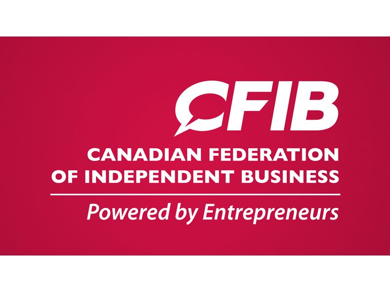 CFIB Reiterates Call for Municipal Compensation for Disrupted Business