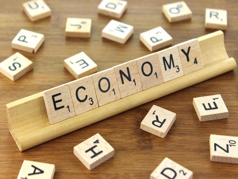 Positive Economic Forecast for Saskatoon