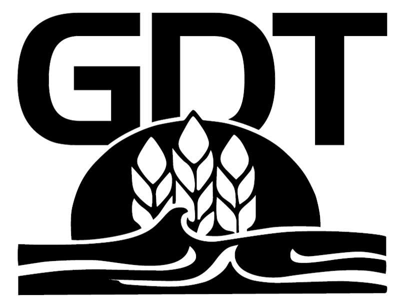 Gardiner Dam Terminal Reports 2017 Profit
