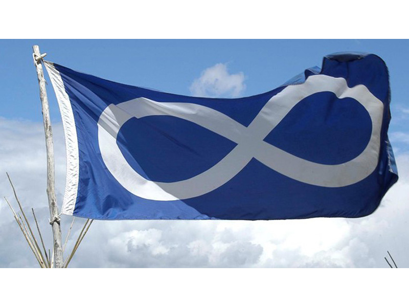 Federal Government And Metis Nation-Saskatchewan To Sign Reconciliation Agreement