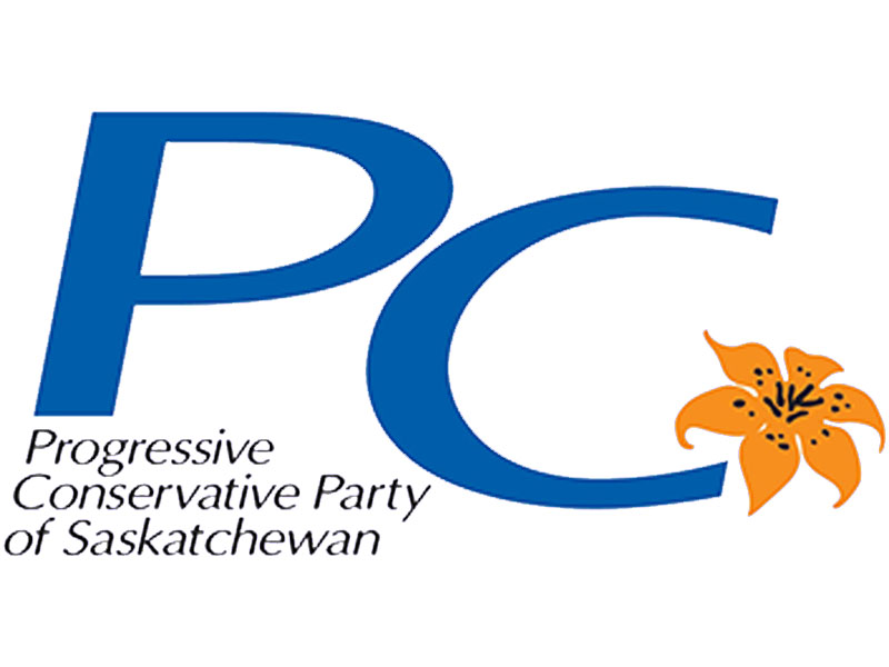 PC Party to Choose a New Leader