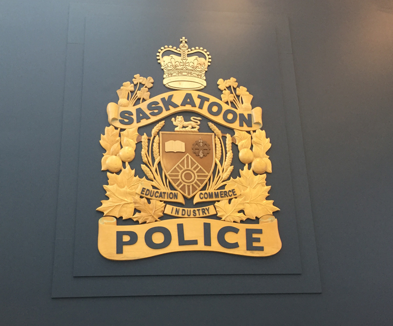 Man Charged with Impaired Driving by a Drug