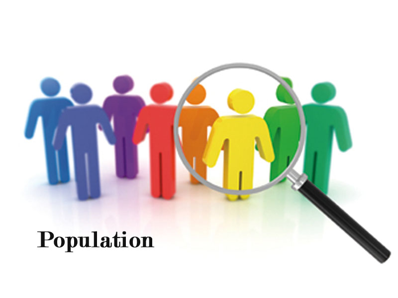 Saskatchewan's Population Continues to Grow