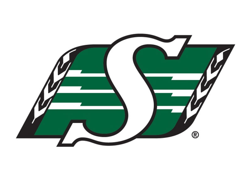 Riders Sign RB Mason, Welcome OL St. John From Injury