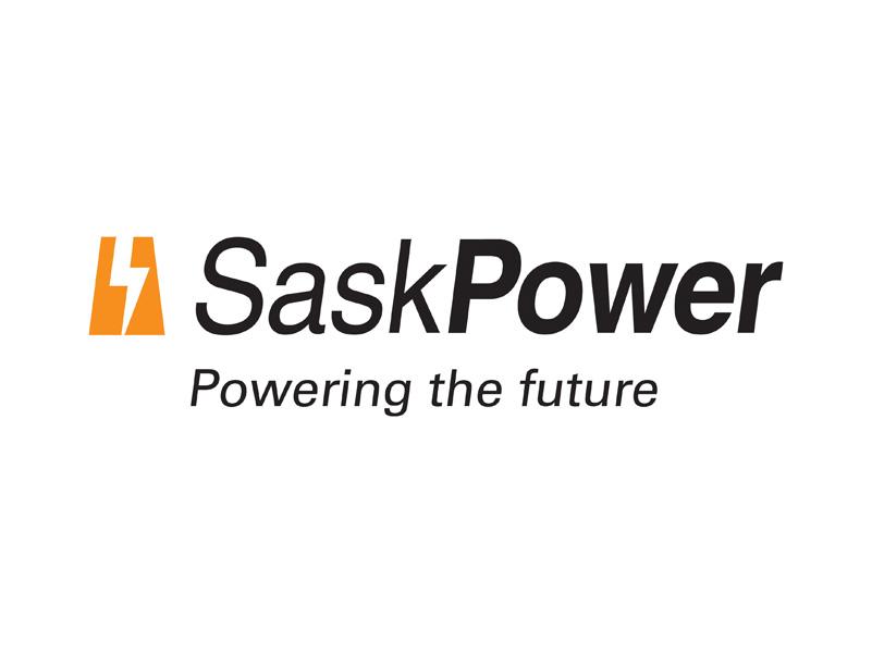 SaskPower Anticipates Continued Growth