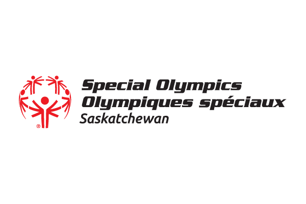 Fundraiser for Special Olympics Saskatchewan