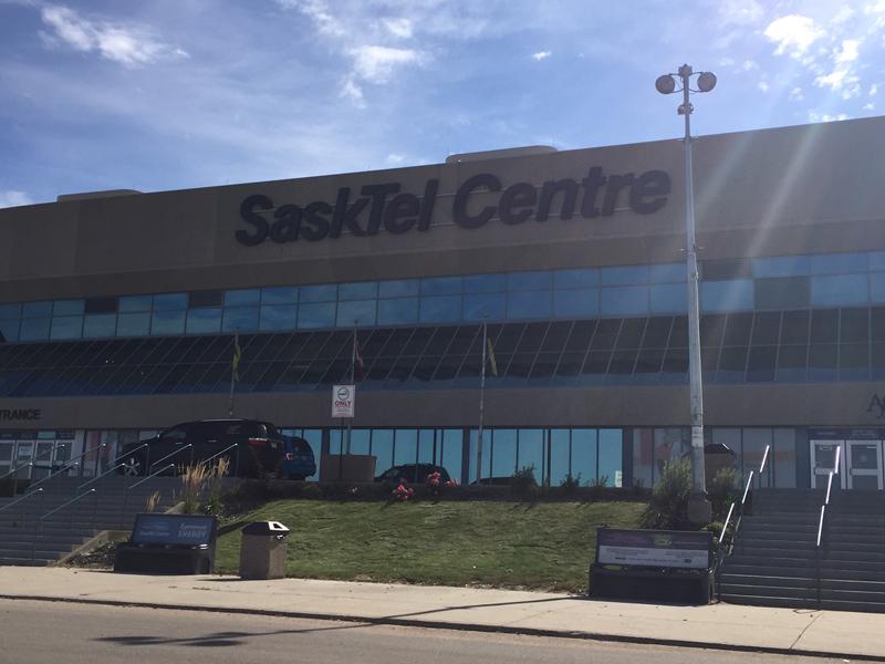 U.S. Professor Says a Downtown Saskatoon Arena is More Than Just an Arena
