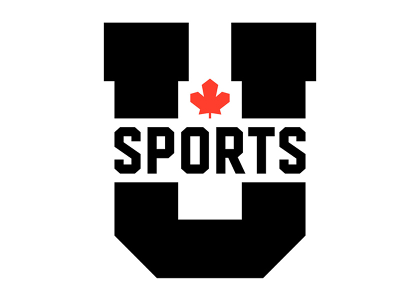Saskatoon content on U-Sports hockey all-stars