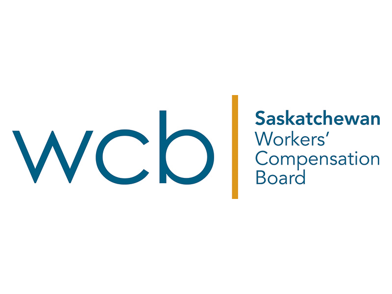 27 People Lost Thier Lives at Work in Saskatchwan Last Year