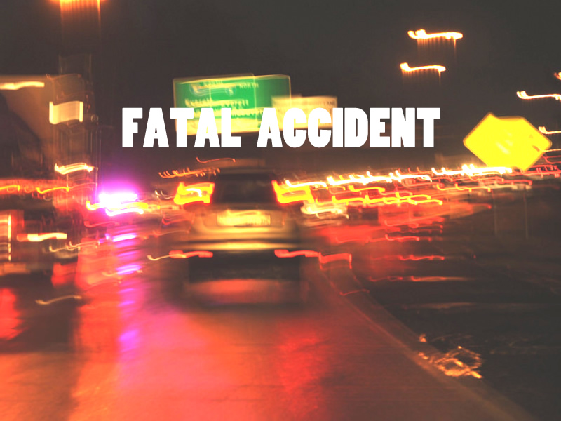 Two Killed In Multi Vehicle Collision Near Regina
