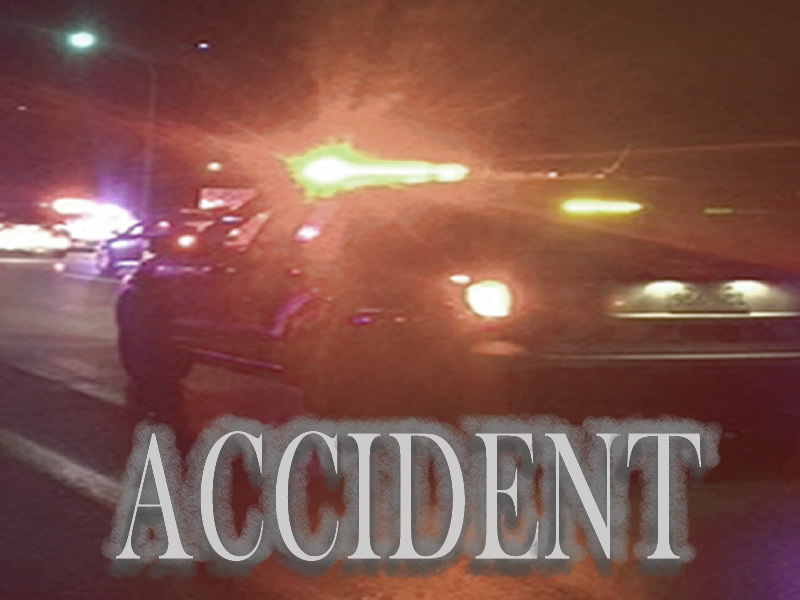 Fatal Head On Collision Near Gravelbourg