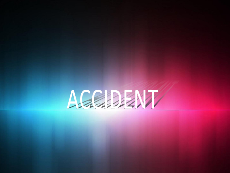 Fatal Crash Near Wakaw
