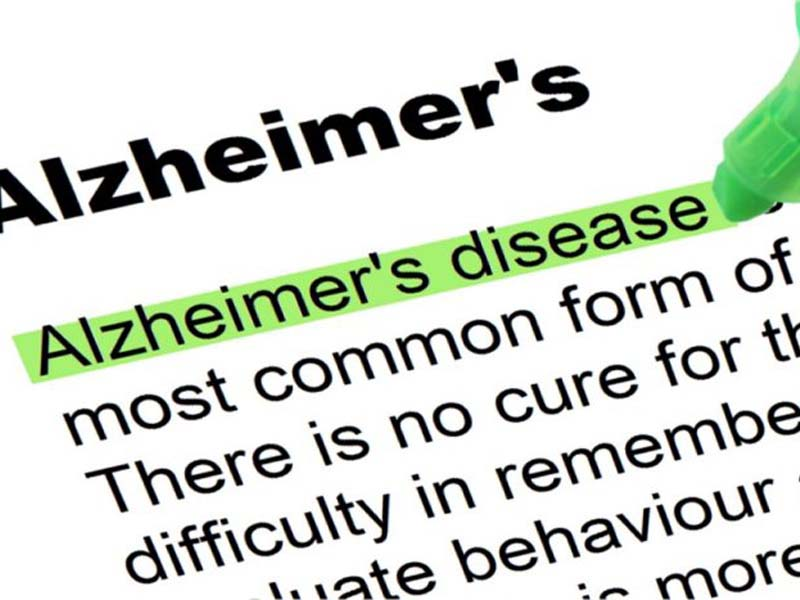 Alzheimers Society of Saskatchewan Looking for an Increase in Funding