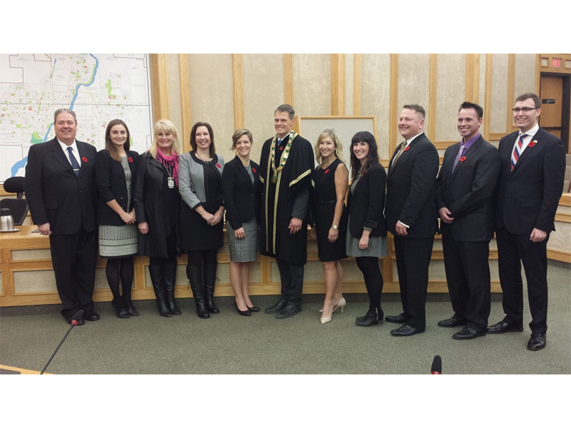 Council will consider raise in pay