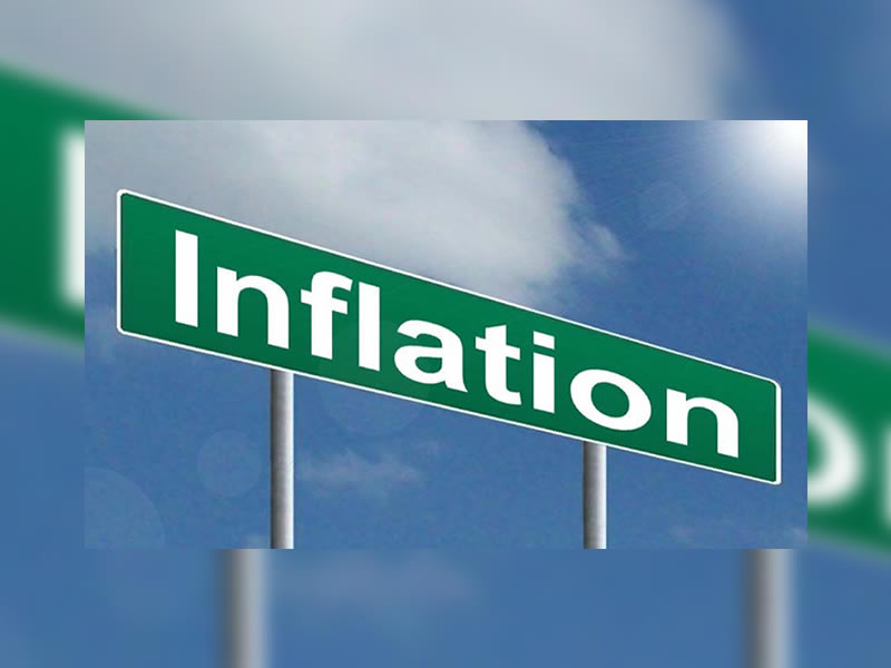Image result for Inflation up