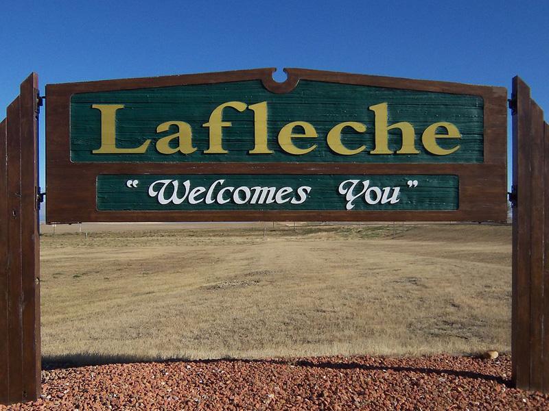 Lafleche Awaiting Hockeyville 2018 Announcement