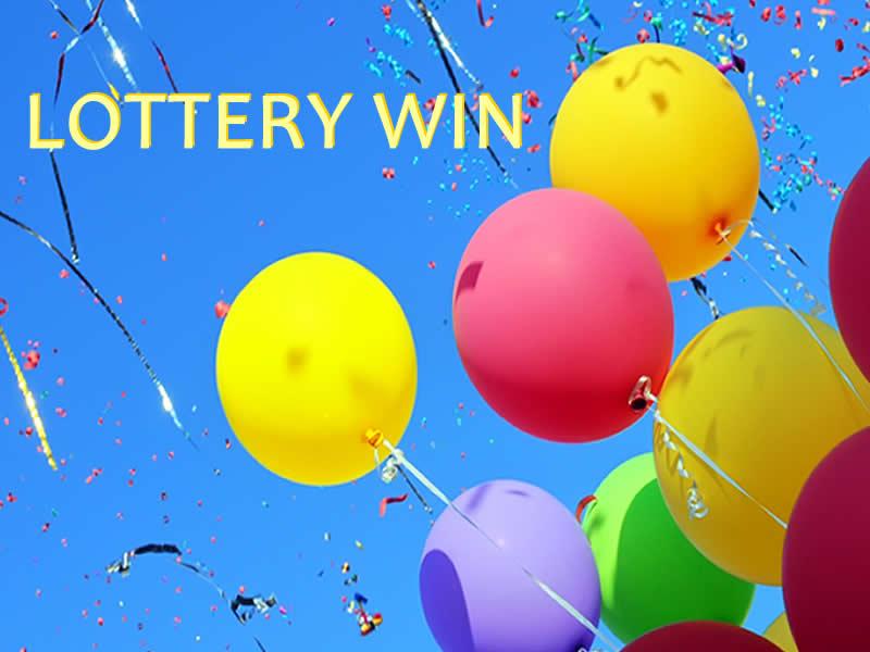 Unclaimed Lottery Tickets In Saskatchewan