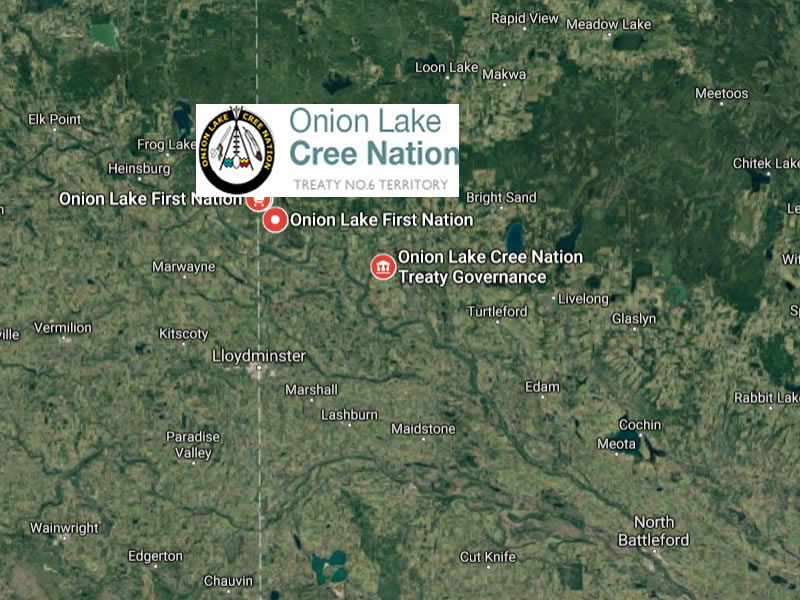 Court Rules Onion Lake Cree Nation Must Public Financial Documents