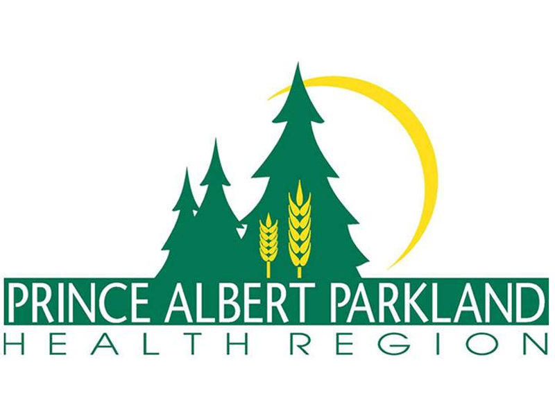 Auditor Has Concerns About Some Services in What Was the Old Parkland Health Region
