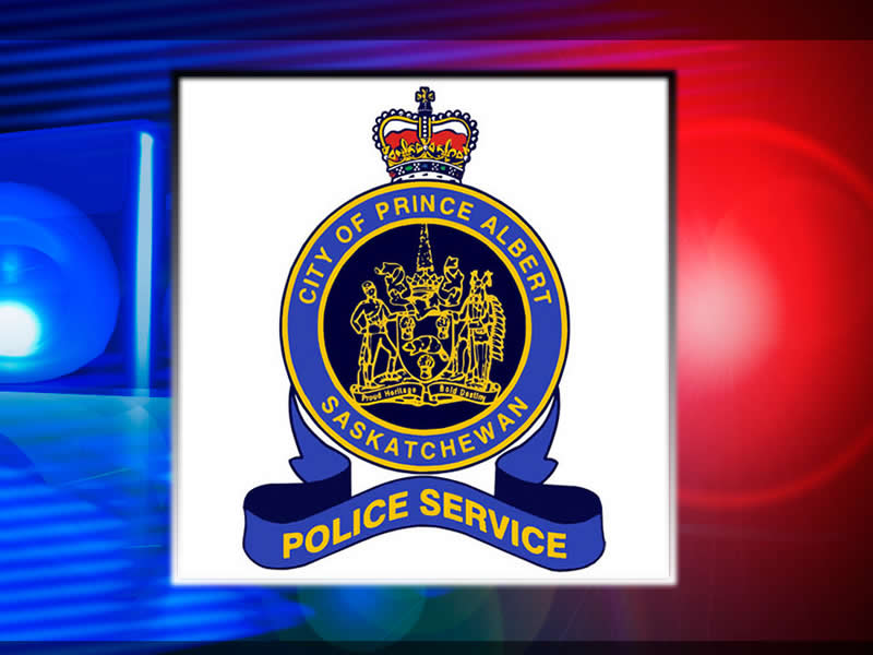 Prince Albert Police Officer Convicted Of Impaired Driving