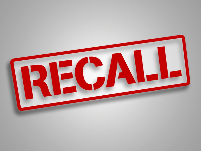 Food Recall – Compliments Chicken Strips   Country 600 CJWW