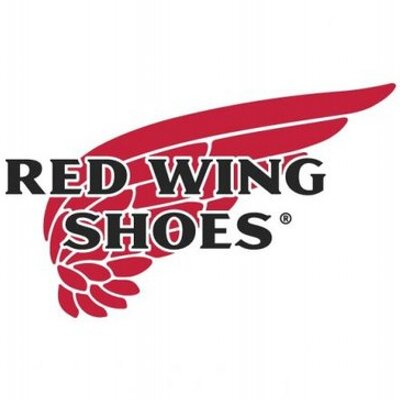RED WING SHOES TRIVIA