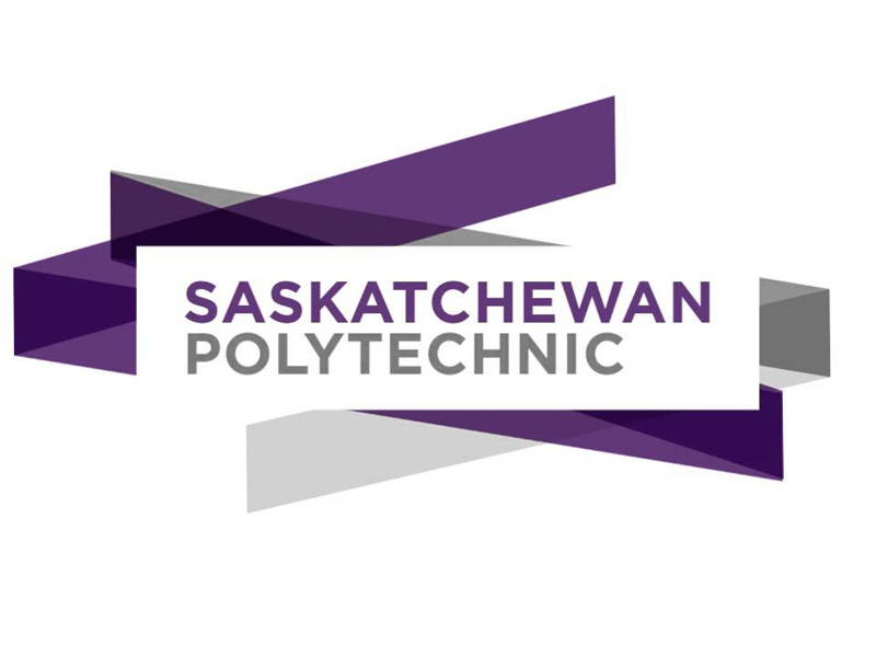 Sask Polytech President Receives Award