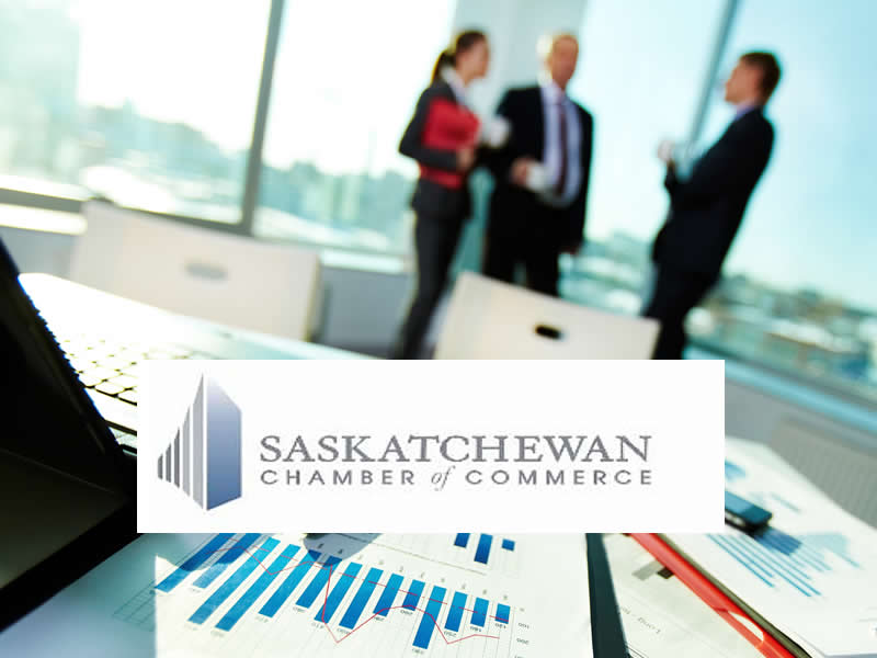 Chamber Pleased With Fall Update From the Federal Government