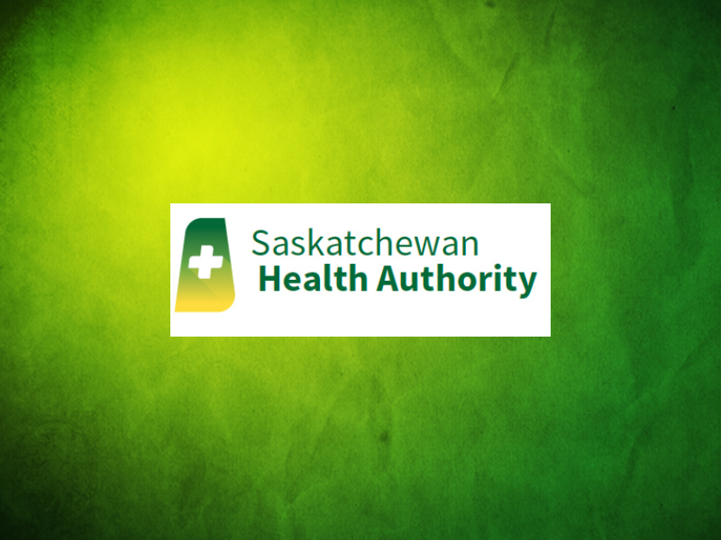 The Saskatchewan Health Authority is Reviewing Security Services