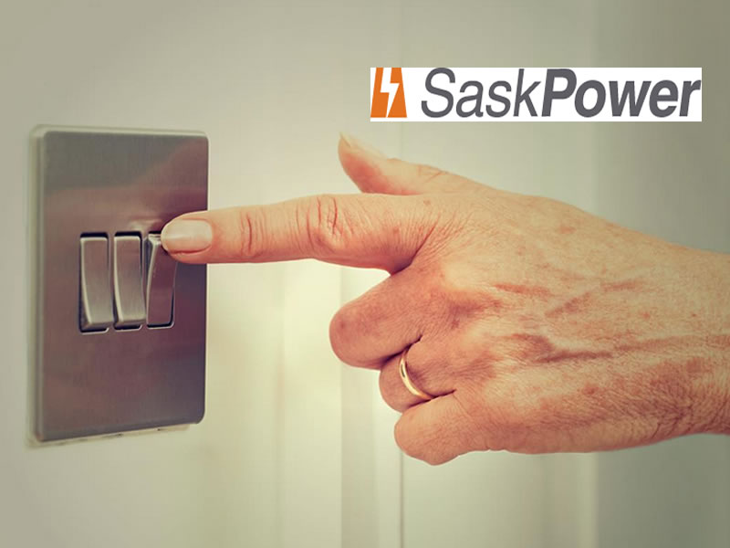 No Rate Hike Application From SaskPower