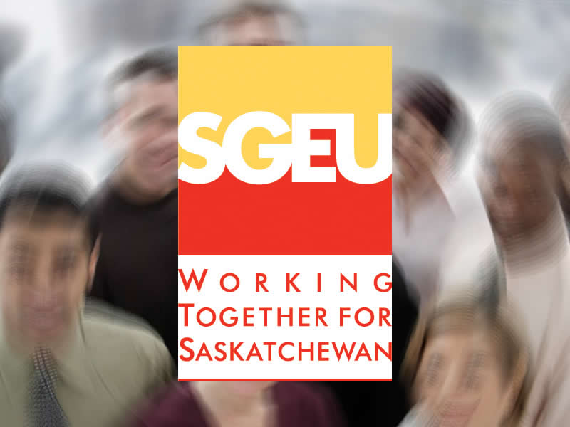 SGEU Concerned About Continued Staff Cuts and Buyouts at Sask. Polytech