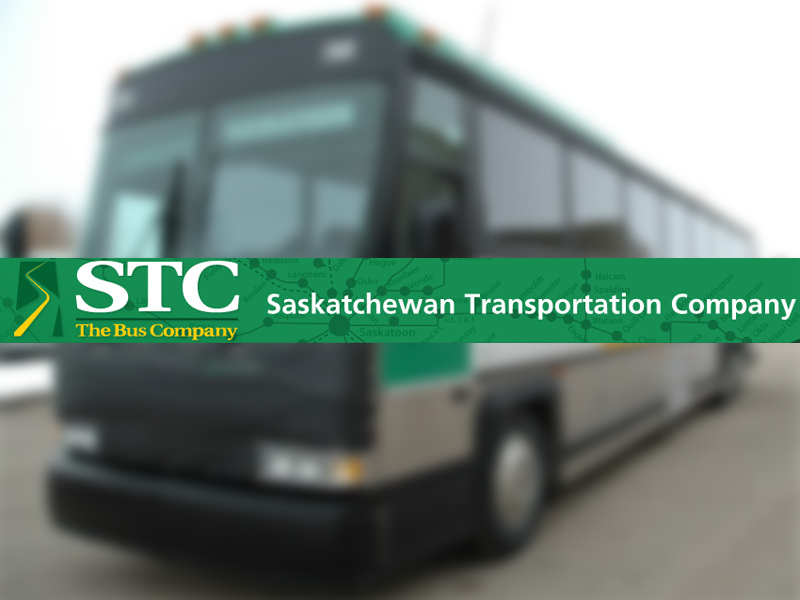 NDP Wants Details after STC Issues Annual Report